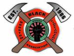 Houston Black Firefighters Association